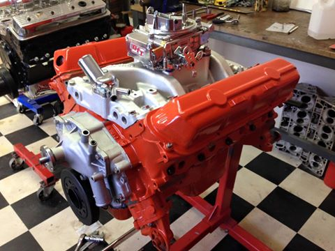GMH Holden 253ci V8 rebuilt.jpg