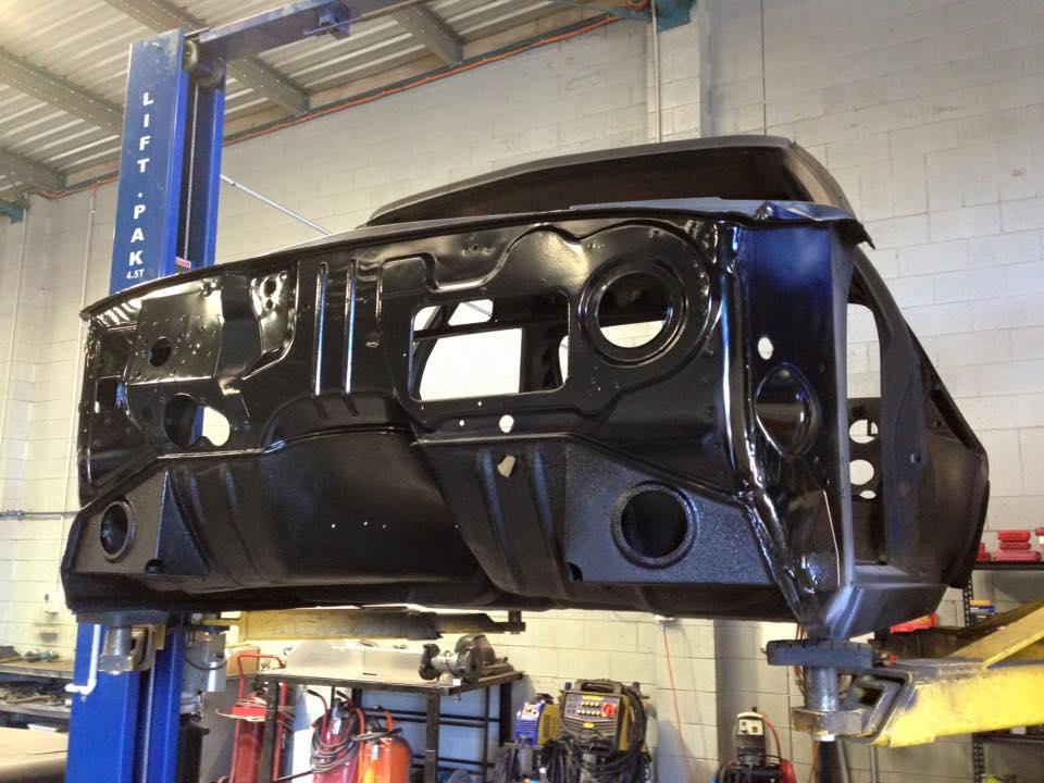 Holden HJ GTS rebuild (1).jpg