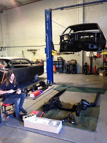 Holden HJ GTS rebuild (4).jpg