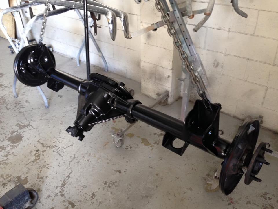 Holden HJ GTS rebuild (3).jpg