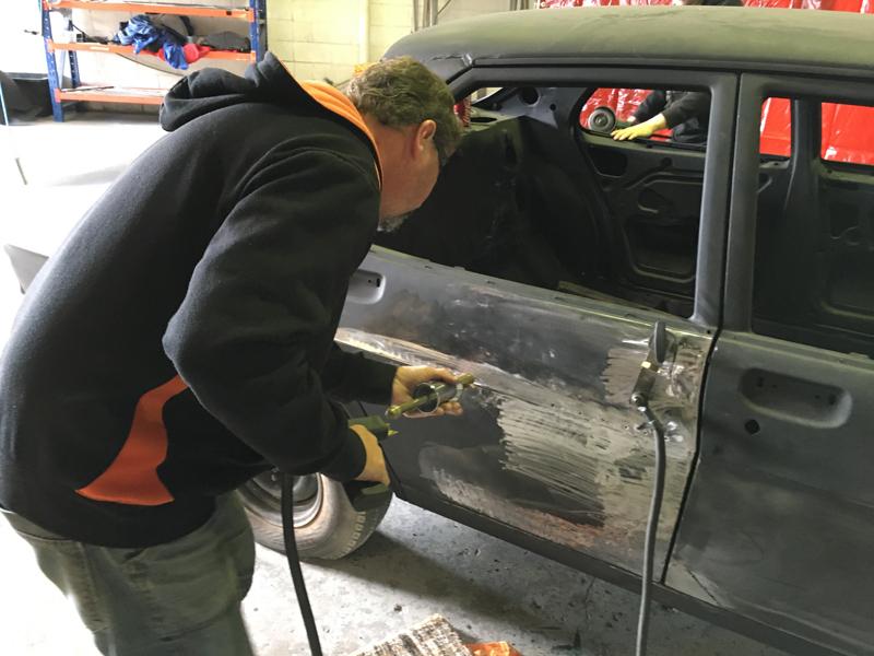 Classic Holden restoration service (3).jpg