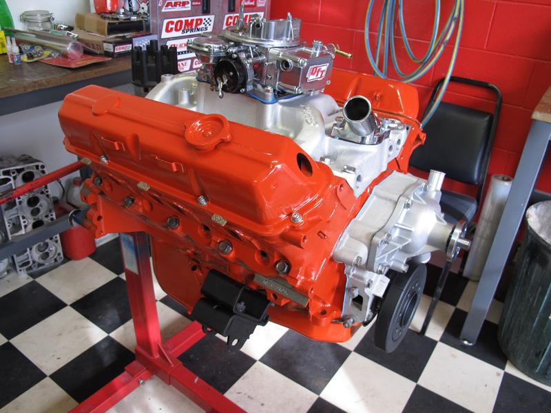 HJ 253ci V8 M21 Holden (1).jpg