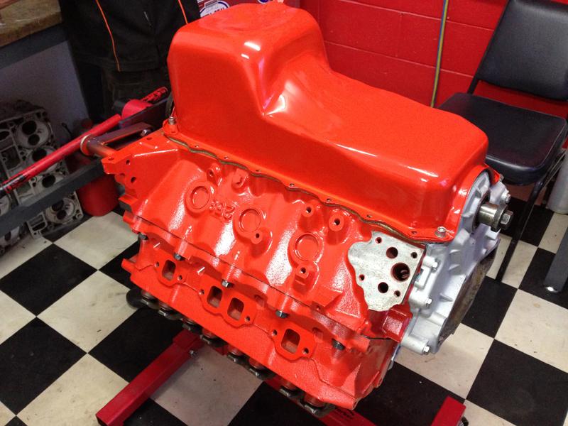 HJ 253ci V8 M21 Holden (6).jpg