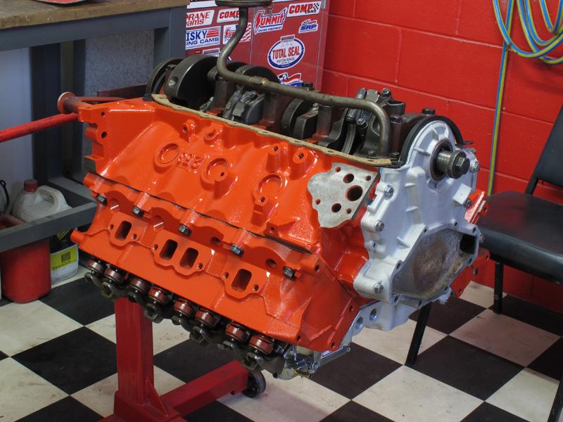HJ 253ci V8 M21 Holden (10).jpg