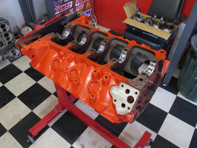 HJ 253ci V8 M21 Holden (9).jpg