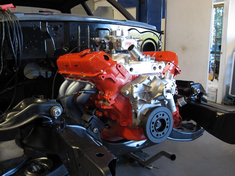 HJ 253ci V8 M21 Holden (5).jpg