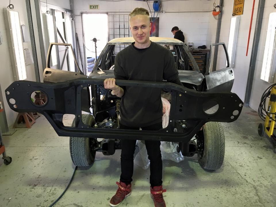 Ol' School Garage - Custom Metal and repair Fabrication (3).jpg