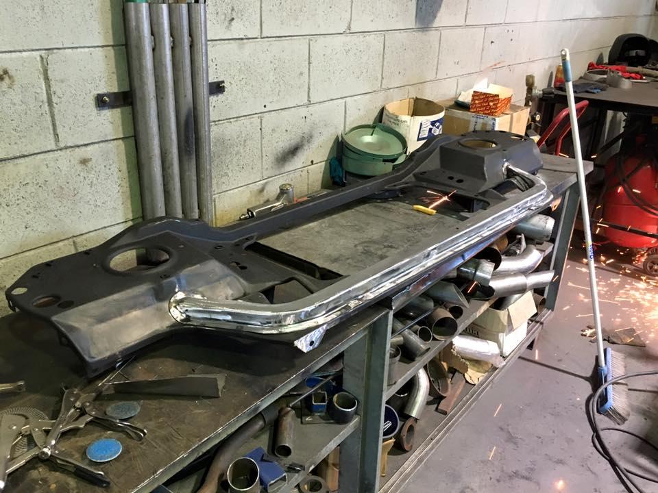 Ol' School Garage - Custom Metal and repair Fabrication (4).jpg