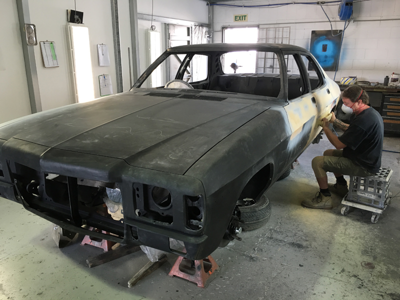 restoration of holden hj gts sedan (6).jpg