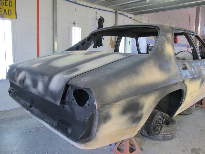 restoration of holden hj gts sedan (5).jpg