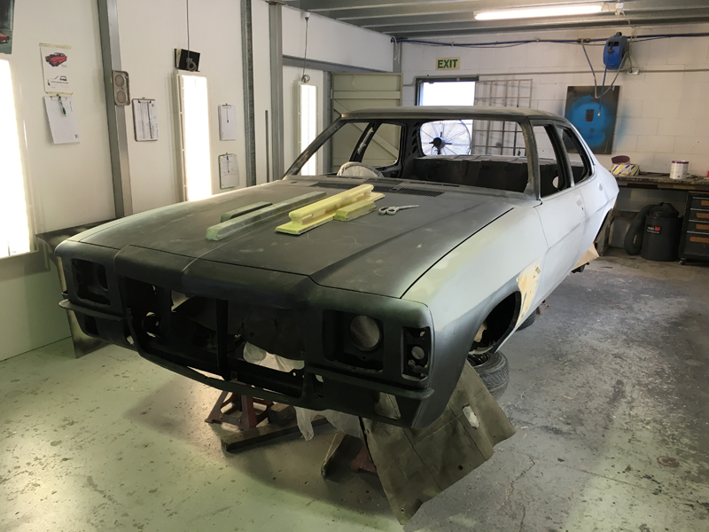 restoration of holden hj gts sedan (8).jpg