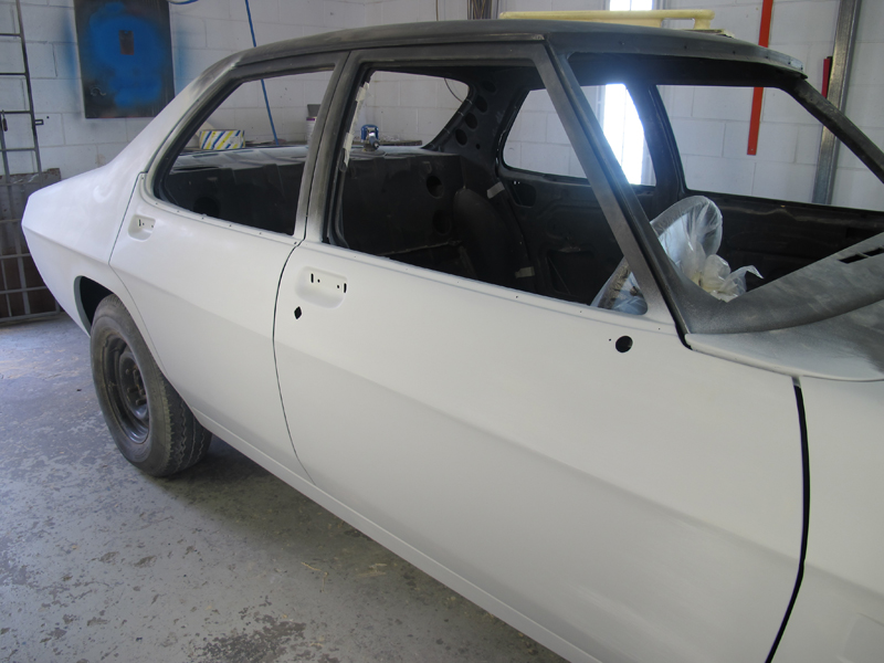 restoration of holden hj gts sedan (7).jpg