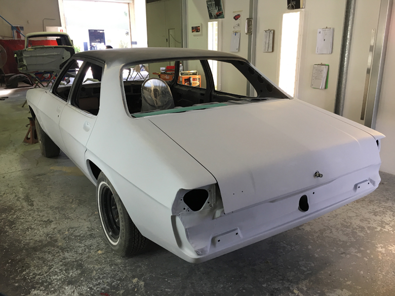restoration of holden hj gts sedan (9).jpg