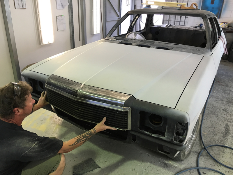 restoration of holden hj gts sedan (11).jpg