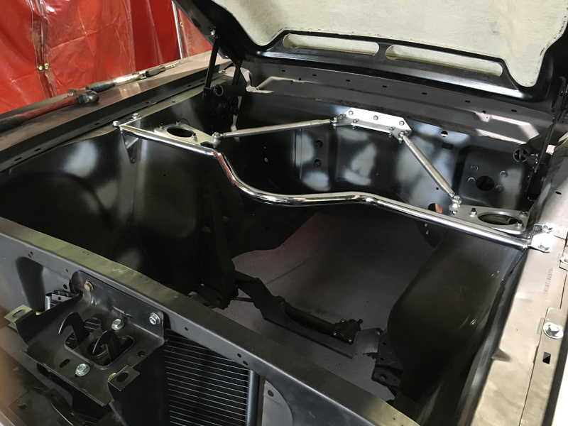 1965 ford mustang fastback restoration build (1).jpg