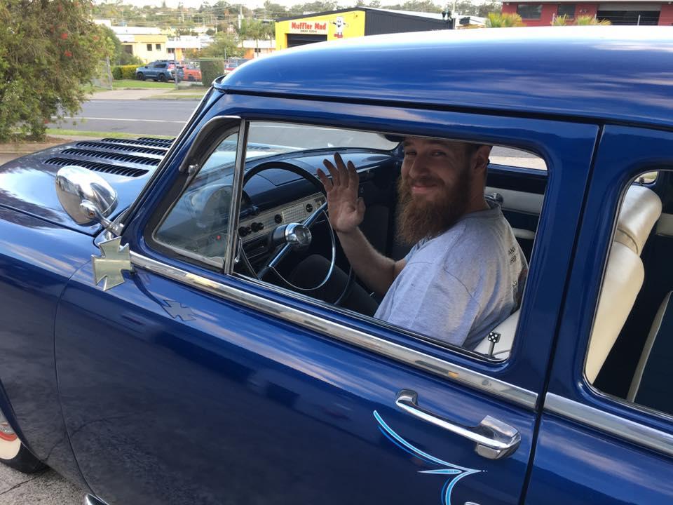 '54 Ford Street Rod  brisbane australia (2).jpg