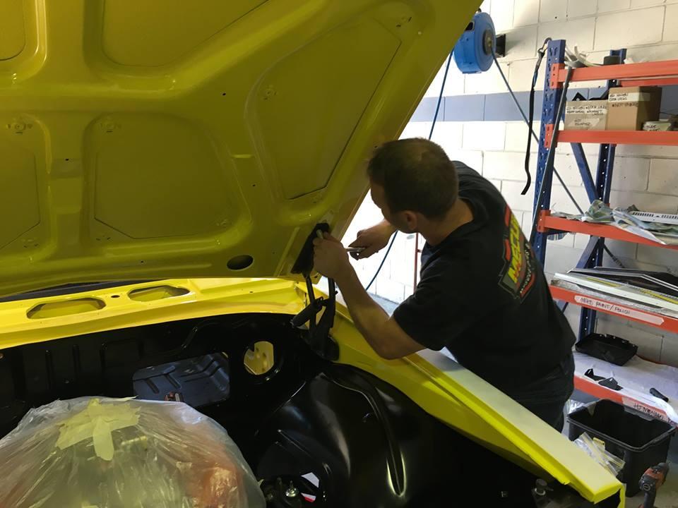 Holden HJ spoiler fitting (2).jpg