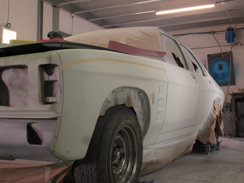 Holden HJ GTS Monaro bare metal respray (46).jpg