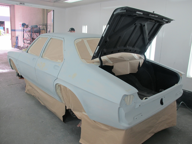 Holden HJ GTS Monaro bare metal respray (2).jpg