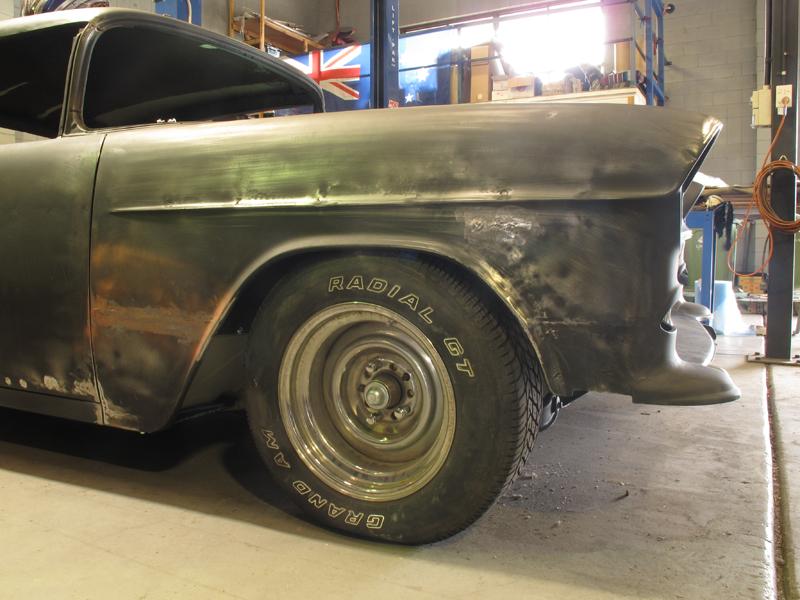 1955 chevrolet 2 door hardtop  (2).jpg