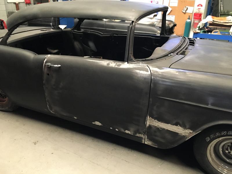 1955 chevrolet 2 door hardtop  (6).jpg