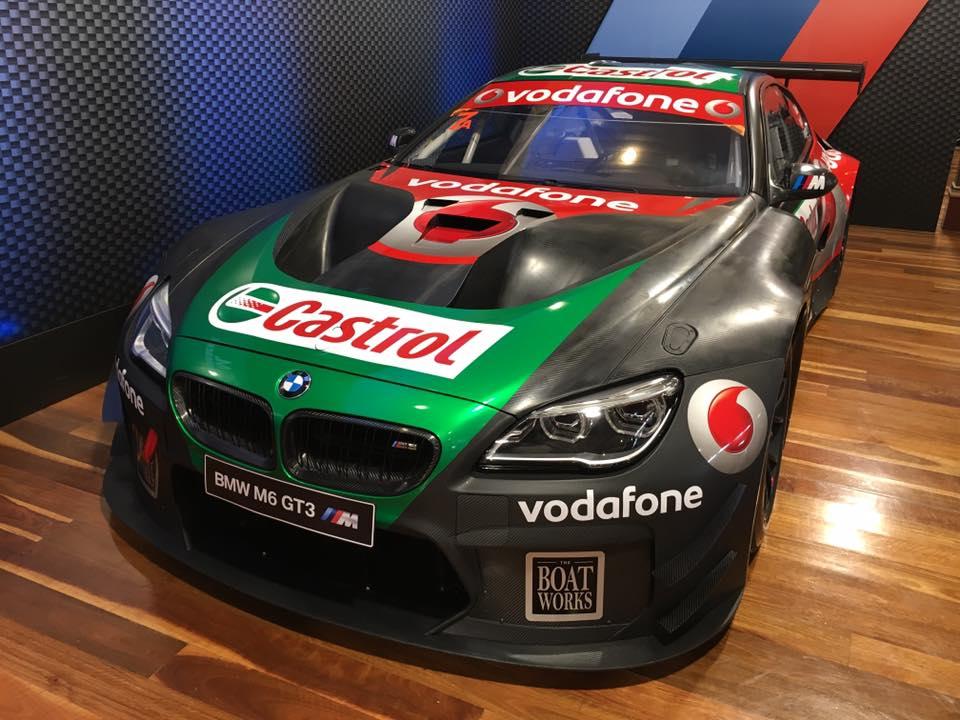 Motorclassica 2016 -  (7).jpg