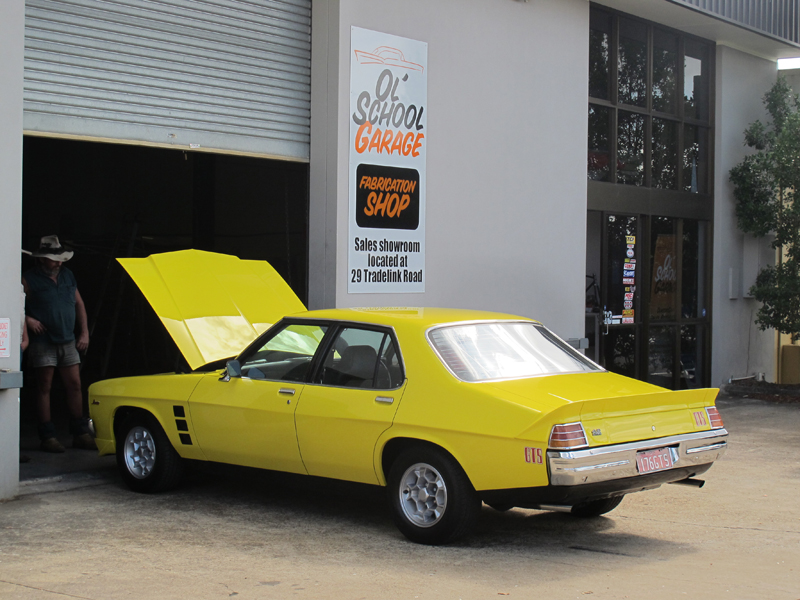 Holden HJ GTS restoration - Ol School Garage (1).jpg