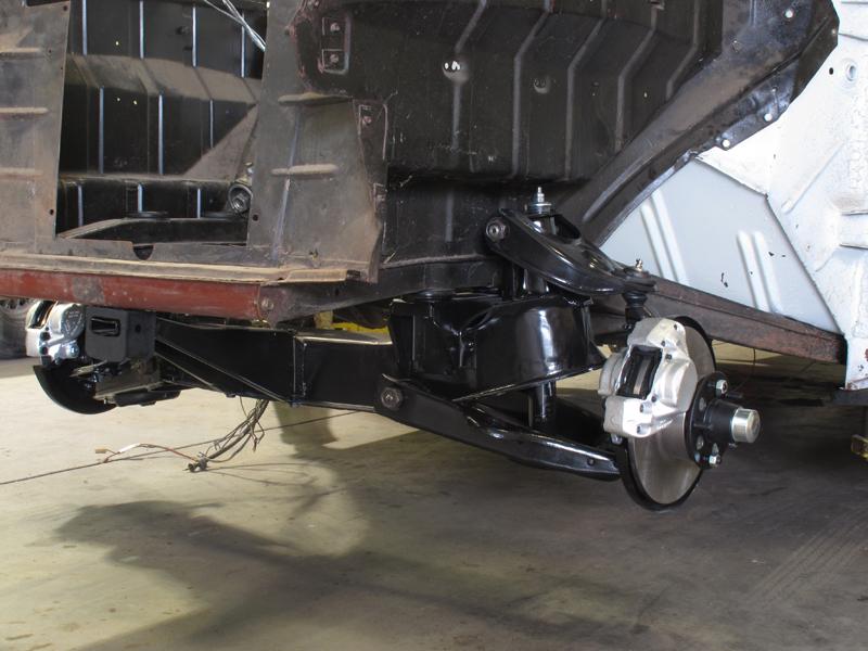 Holden FB Station Wagon - 202ci supercharged engine - ol' school garage (49).jpg