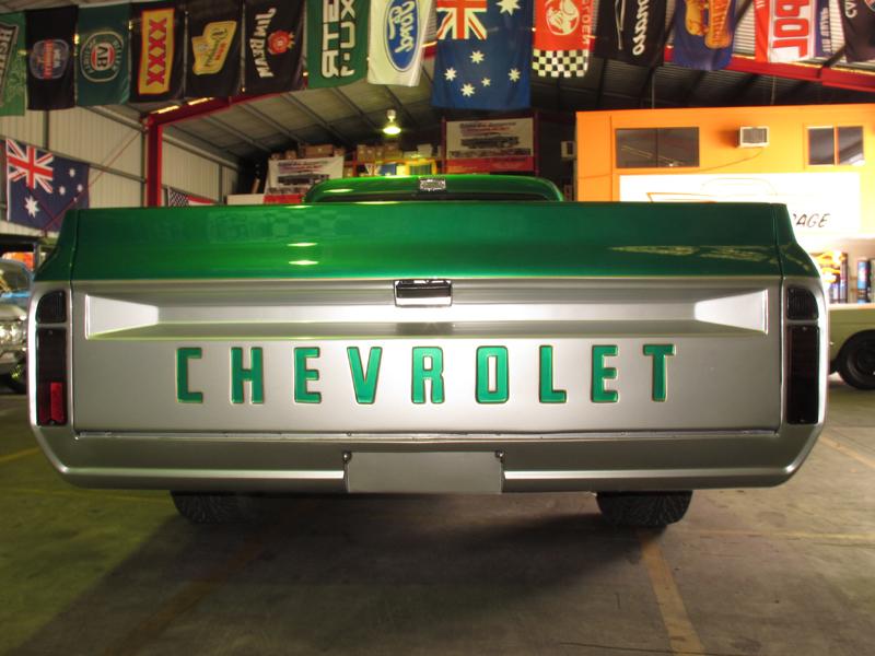 1972 Chevrolet C10 Pickup (1).jpg