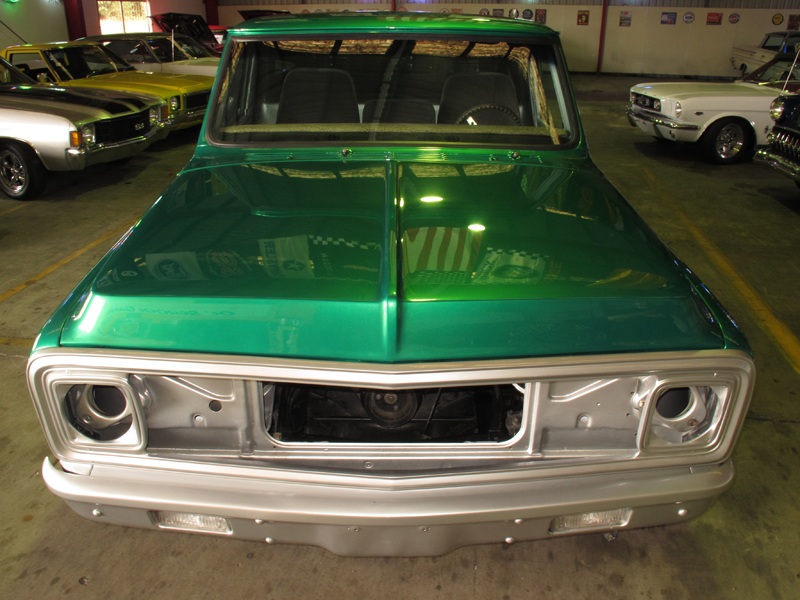 1972 Chevrolet C10 Pickup (21).jpg