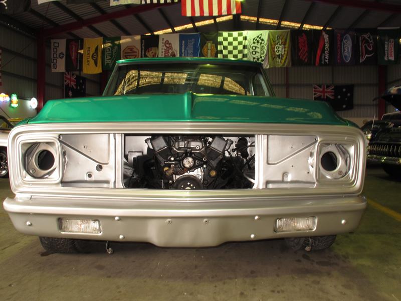 1972 Chevrolet C10 Pickup (23).jpg