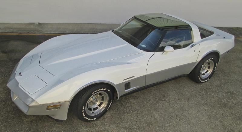 1982chevroletcorvette.jpg