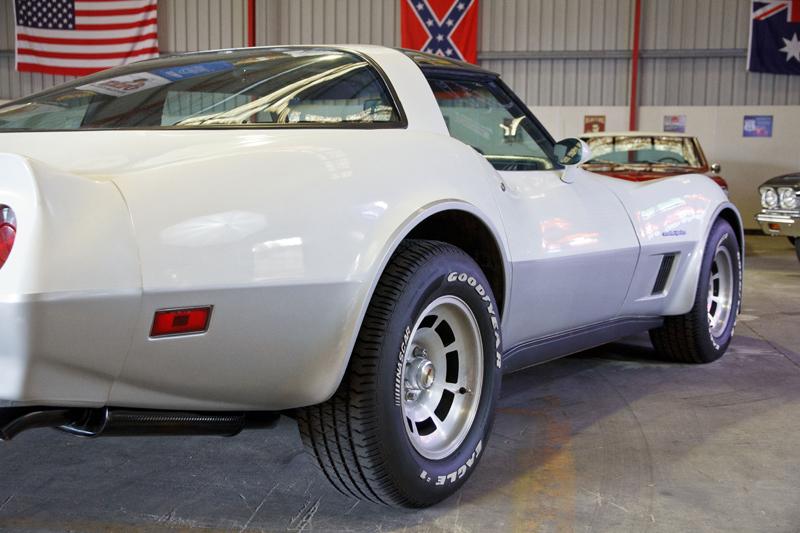 1982 Chevrolet Corvette (1).jpg