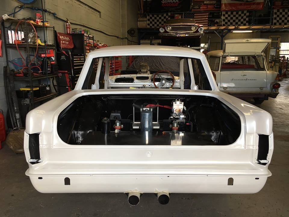 Holden EH sedan - Ol' School Garage - Three layer pearl paint (3).jpg