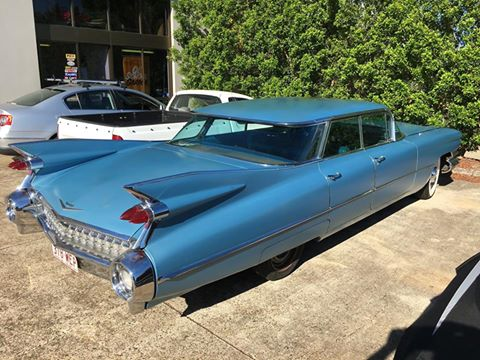 1959 Cadillac - Rust Repair Service Fabrication - Brisbane Queensland (2).jpg