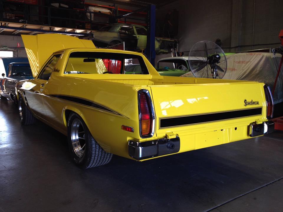Holden HJ UTE TONNER - Ol' School Garage - Queensland (2).jpg