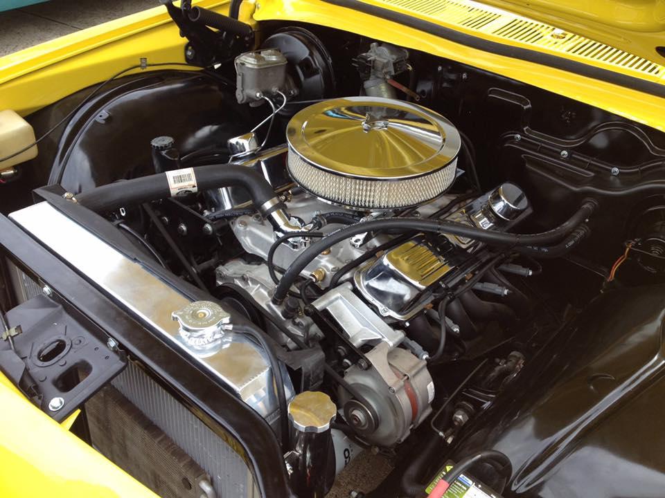 Holden HJ UTE TONNER - Ol' School Garage - Queensland (1).jpg