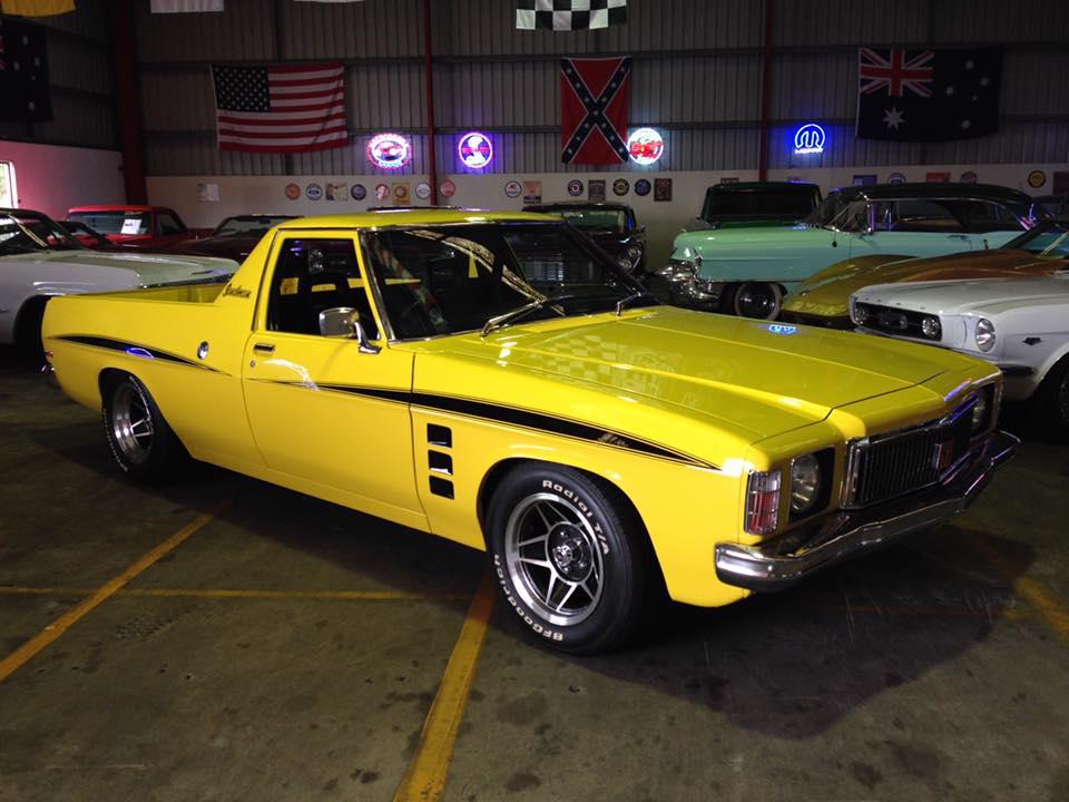 Holden HJ UTE TONNER - Ol' School Garage - Queensland (4).jpg