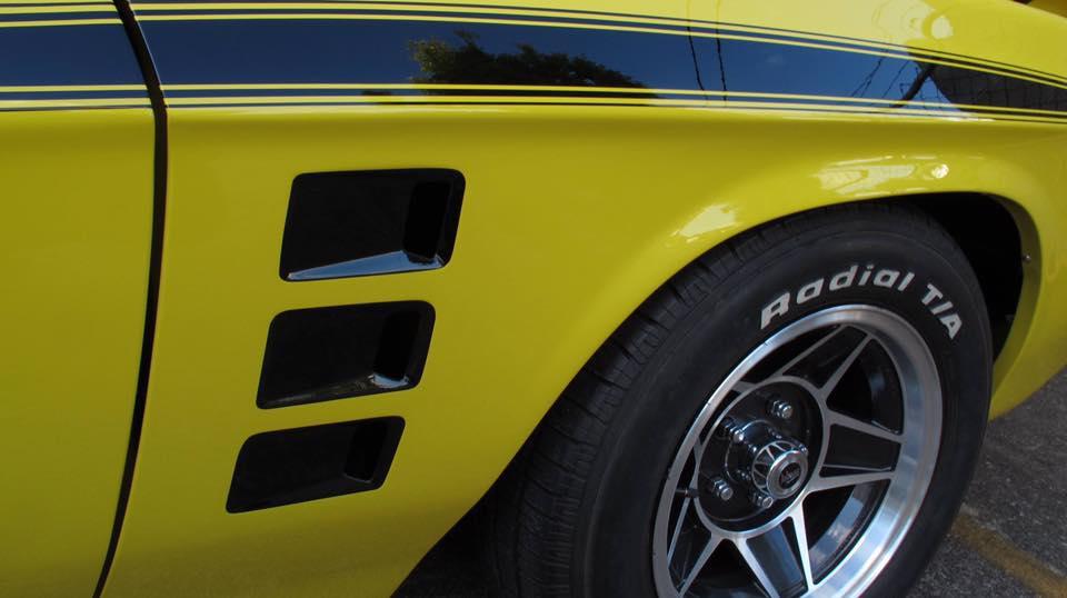Holden HJ UTE TONNER - Ol' School Garage - Queensland (5).jpg