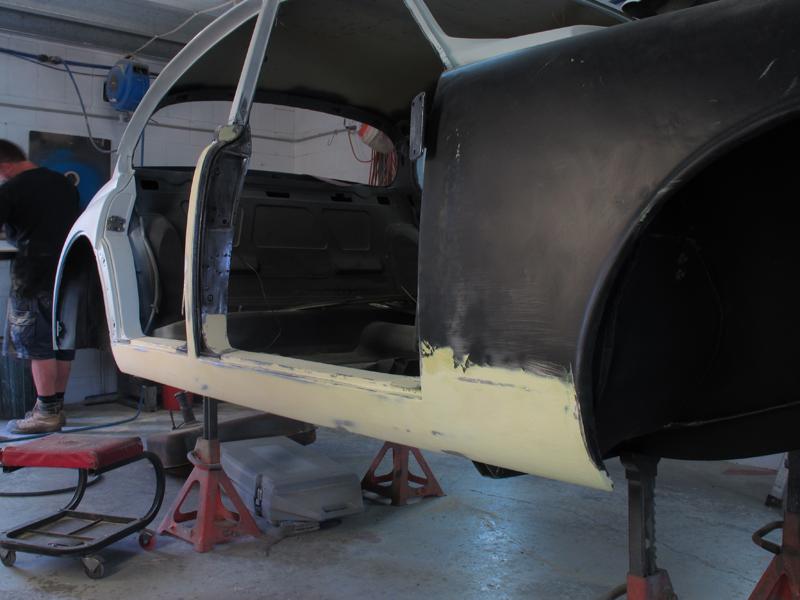 Jaguar Mk 2 restoration (5).jpg