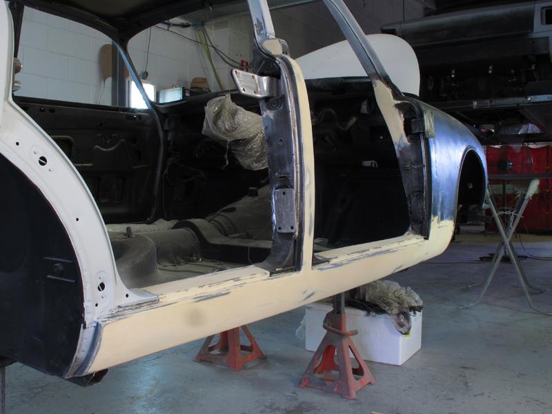 Jaguar Mk 2 restoration (8).jpg