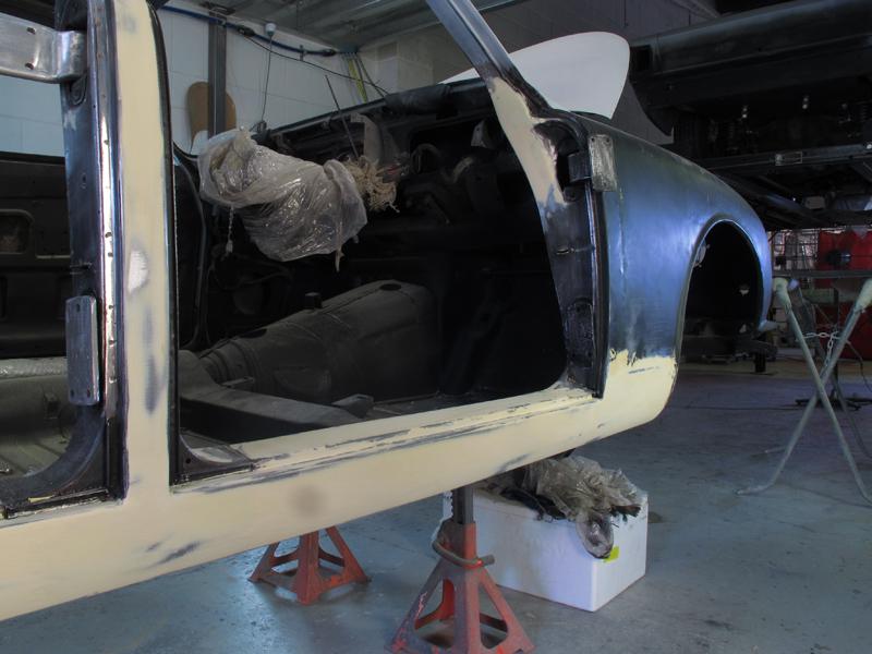 Jaguar Mk 2 restoration (10).jpg