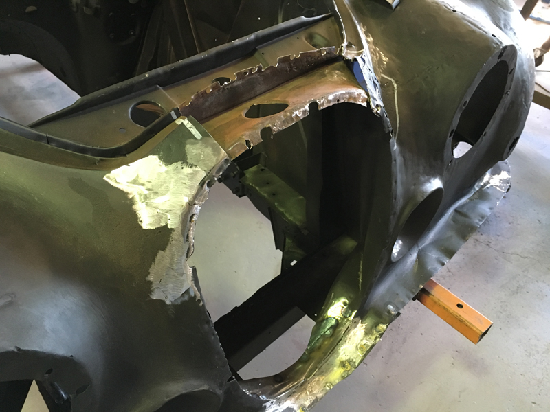 Jaguar Mk 2 restoration (12).jpg