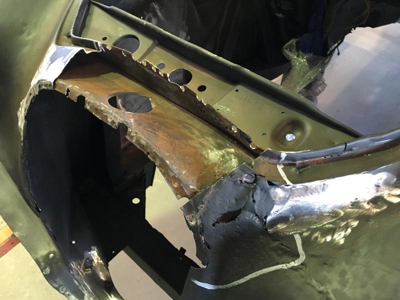 Jaguar Mk 2 restoration (11).jpg