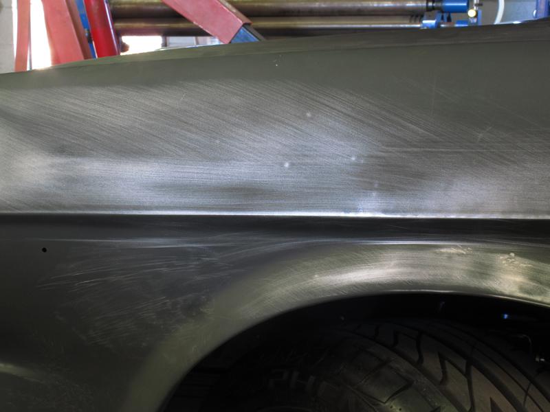 66 mustang convertible metal work (3).jpg