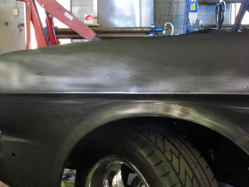 66 mustang convertible metal work (2).jpg