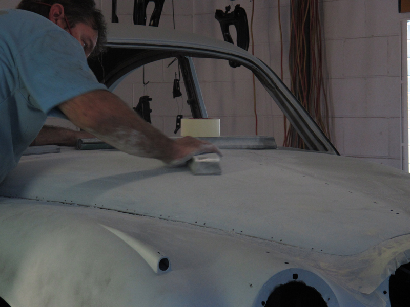 Jaguar Saloon II Restoration (6).jpg