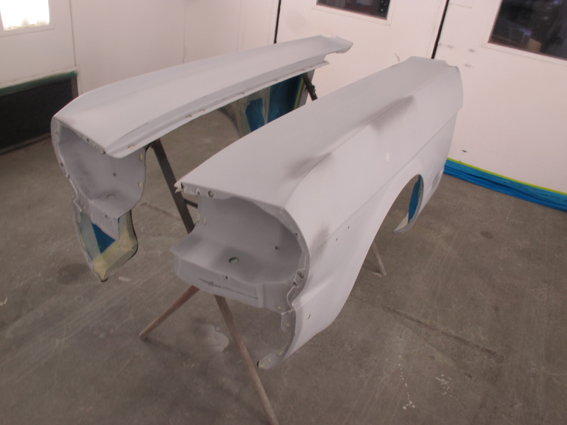 1966 Ford Mustang Convertible Brisbane (39).jpg