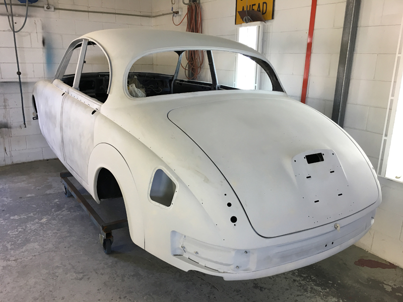 Brisbane Restoration - Jaguar Mk2 Saloon (30).jpg