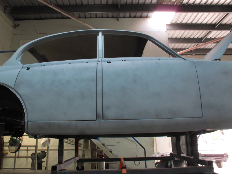 Brisbane Restoration - Jaguar Mk2 Saloon (42).jpg